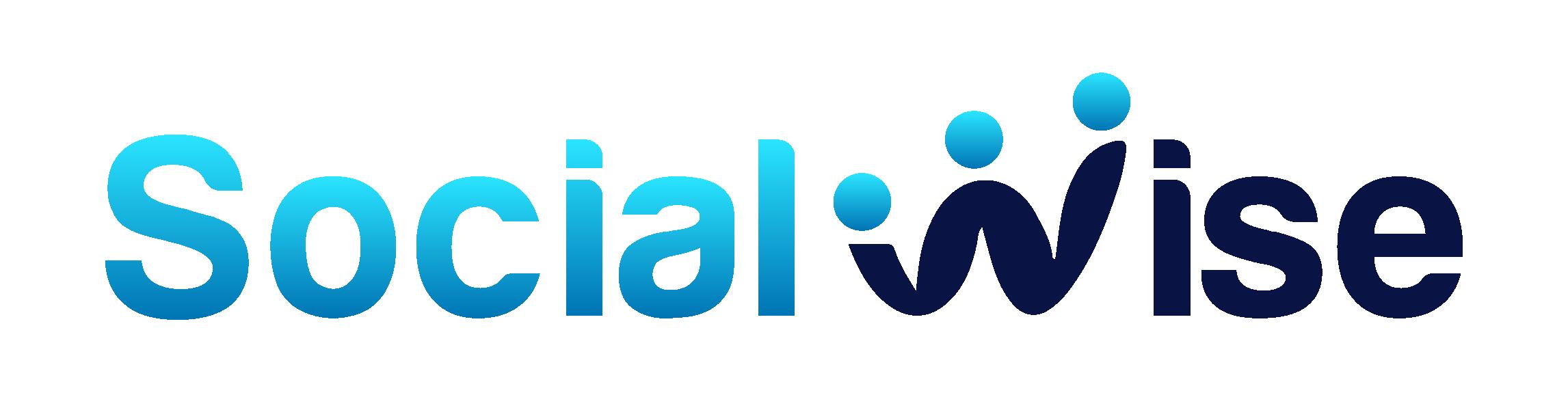 Social Wise logo