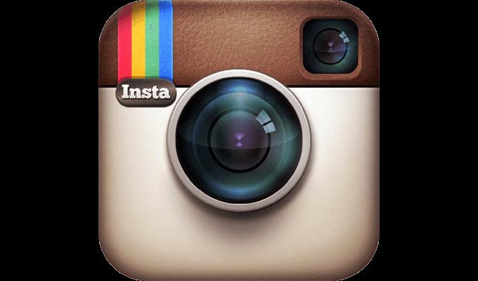 Adverteren met Instagram