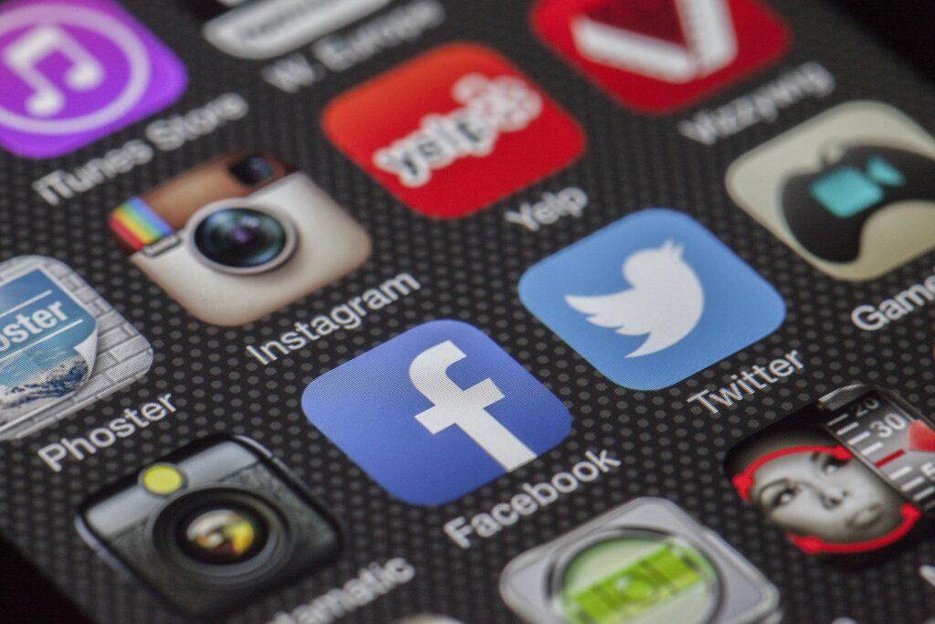 Social Media | SocialWise